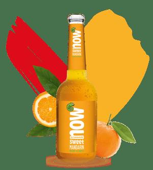 LAM_now_Product_Details_Sweet_Mandarin