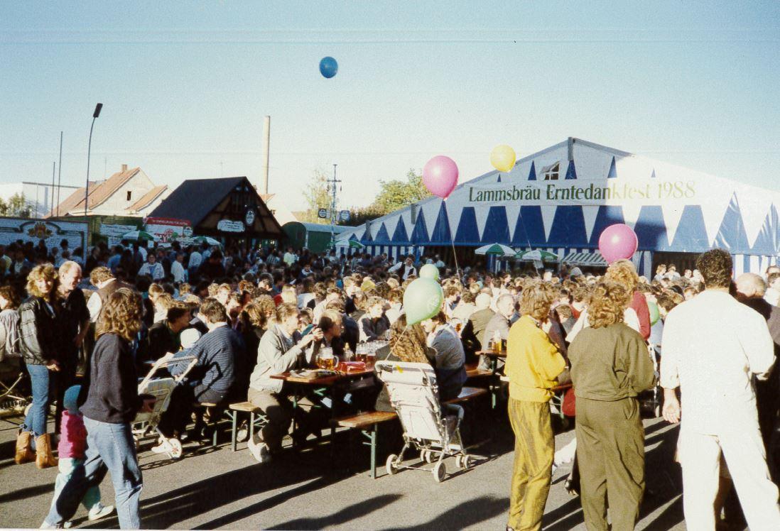 Erntedank1988