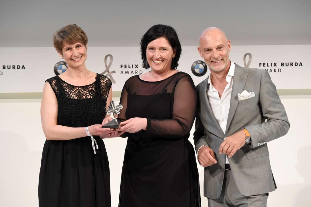Felix-Burda-Award_b.jpg