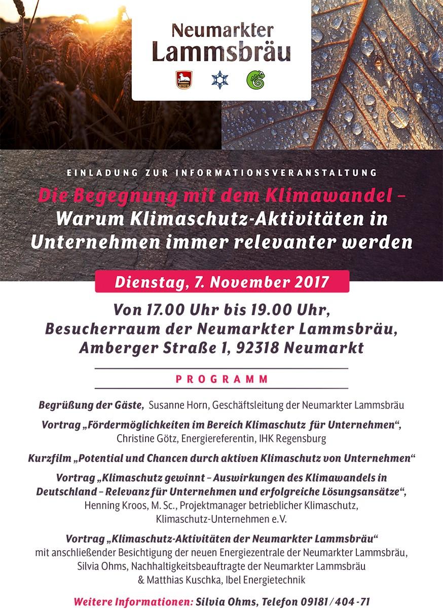 Einladung Veranstaltung Klimaschutz-1.jpg