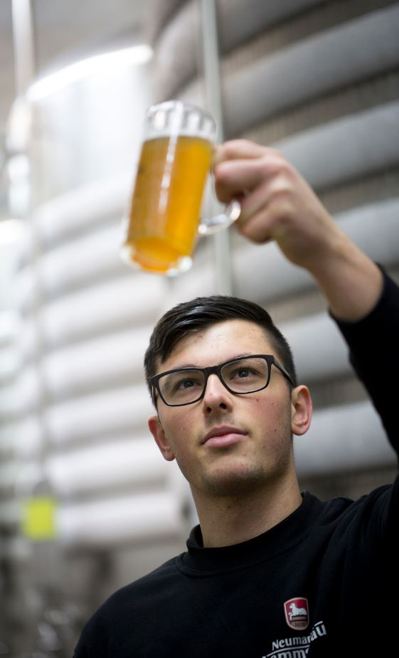 Bier wird klar.jpg